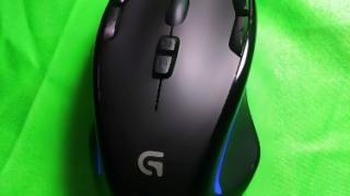 G300Sr